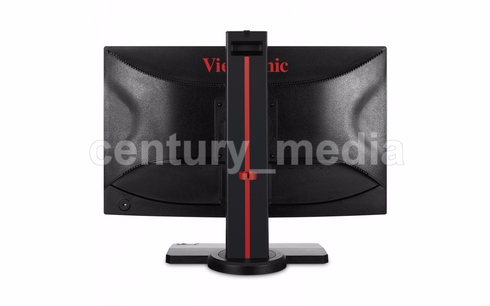 Viewsonic XG2401 [ 24 inch Full HD 144Hz Display Port ]