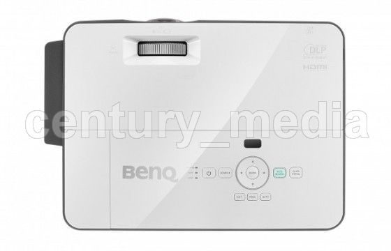 BenQ DX832UST [ 3200 Ansi Lumens XGA Ultra Short Throw ]