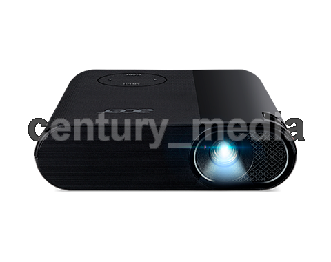 Acer C200 - Mini Projector 200 Ansi Lumens