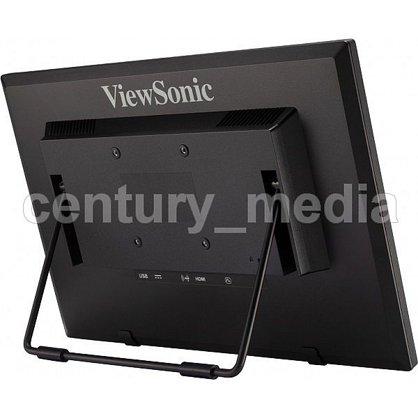 Viewsonic TD1630-3 [ 15,6 inch Touch Screen HDMI ]