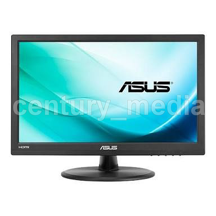 Asus VT168H Touch Screen 16 inch