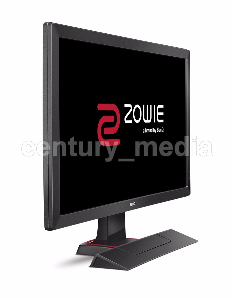 BenQ ZOWIE RL2455 24 inch Console e-Sports Gaming Monitor