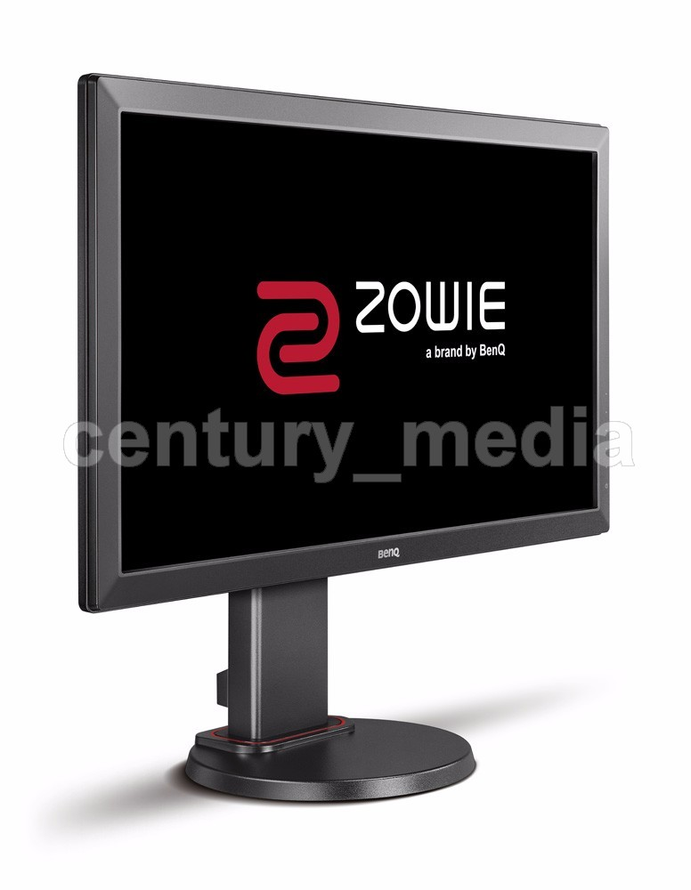 BenQ ZOWIE RL2460 24 inch Head-to-Head Console e-Sports Gaming Monitor
