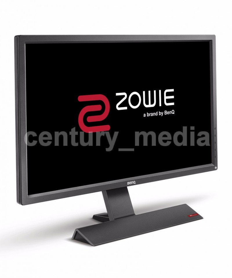 BenQ ZOWIE RL2755 27 inch Console e-Sports Gaming Monitor