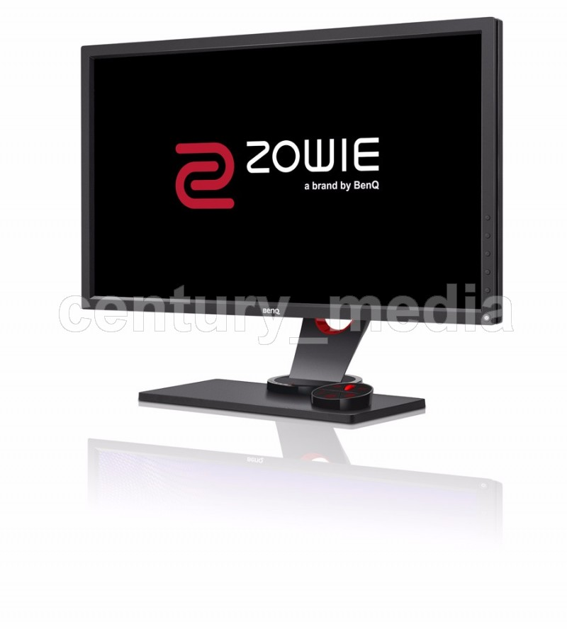 BenQ ZOWIE XL2430 144Hz 24 inch FHD e-Sports Gaming Monitor