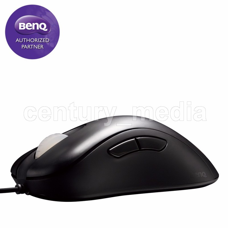 BenQ ZOWIE EC1-A Large e-Sports Gaming Mouse