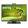 BenQ SW240 Photographer Monitor 24.1 Inch, Adobe RGB