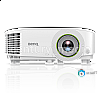 BENQ EH600 - Full HD Smart Projector 3600 Ansi Lumens